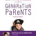 L'animatrice de l'émission Les Maternelles sort Génération parents, un livre pour accompagner les jeunes parents tout au long de l'enfance. De la grossesse à l'adolescence, Nathalie Le Breton détaille les […]
