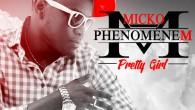 Premier titre de l'album Danceall, prévu en 2015, Pretty Girl est le nouveau single de l'haïtien MickoPhénoméneM. Résolument pop et dancehall, ce tube contient de nombreuses influences haïtiennes, jamaïcaines ou […]