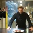 Le temps de 6 épisodes, Clovis Cornillac va rentrer dans la peau d'un grand chef français. Autour du thème de la gastronomie française, la nouvelle série de France 2 raconte […]