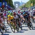 La tâche ne sera pas simple pour Eric Fottorino à partir du 4 juillet prochain. En remplaçant Jean-Paul Ollivier, parti à la retraite en 2014, ce féru de cyclisme devra […]