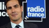 Depuis une semaine, le Canard Enchaîné dénonce les frais inutiles réalisés par le nouveau PDG de Radio France Mathieu Gallet, alors qu'un plan de départs volontaires de 200 à 300 […]