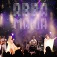 Le concept hommage le plus fidèle et authentique jamais rendu à ABBA revient pour une tournée exceptionnelle partout en France. Retour sur la folie ABBA. Si vous avez entre 10 […]