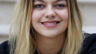 Le public français assiste actuellement à l'ascension fulgurante de la jeune Louane. Mais qui est donc cette jeune fille dont le premier album sorti le 2 mars 2015 est déjà […]