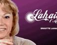 La célèbre sexologue Brigitte Lahaie qui anime depuis 2001 l'émission « Lahaie, l'amour et vous » sur RMC publie le 7 avril un livre qui abordera le thème de la […]