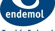 Alors que la phase finale du concours aura lieu les 24 et 25 mars prochains, Endemol vient d'annoncer le jury du premier Trophée Endemol Création. Agnès Saal, PDG de l'INA, […]