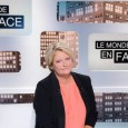 Mardi 21 avril à 20h40, France 5 proposera un numéro inédit de « Le monde en Face ». La soirée débutera par la diffusion du documentaire « Escort girls, une […]