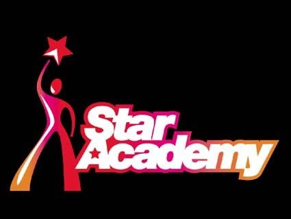 Star_Academy_1-4_Logo
