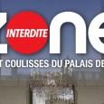 Dimanche 26 avril sera diffusé un épisode exclusif de Zone Interdite sur M6, au cœur du Palais de l'Élysée et de ses quelques 800 femmes et hommes représentants l'excellence. Après […]