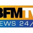 Avec plus de 70% de croissance sur tous les supports numériques au 1er trimestre, BFMTV enregistre une poussée remarquable en ce début 2015. Toujours numéro 1 sur la vidéo avec […]