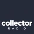 La radio d'Arthur, présente sur le réseau RNT et sur internet, change de nom mais compte bien s'inscrire en tant que radio des musiques de légende. Son nouveau slogan « […]