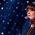La 60e édition de l'Eurovision se tiendra le 23 mai prochain à Vienne (Autriche), et à occasion exceptionnel, invité exceptionnel en la personne de… l'Australie. Côté français, c'est Lisa Angell […]