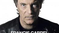 Francis Cabrel dévoile un deuxième teaser de son album « in extremis » : « A chaque amour que nous ferons ». Après trois ans d'absence, Francis Cabrel revient avec […]