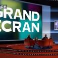 L'émission « Grand Ecran » diffuse dimanche 19 avril en soirée le documentaire d'Olivier Toscer qui s'interroge sur la manière dont la propagande terroriste s'est répandue sur le web et […]