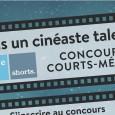 A l'occasion de cette nouvelle édition, les cinémas MK2 et Vimeo se joignent à Sundance Channel pour récompenser le meilleur court-métrage. Pour participer, il faut résider en France et le […]