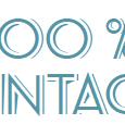 Les éditions Hervé Chopin s'apprêtent à publier fin 2015 la collection de livres « 100% Vintage », signés Inès Bourgois. Les 20 titres proposés au public seront composés d'images du […]