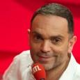 Invité ce mardi 26 mai sur RTL, Yann Moix s'est longuement confié à Bernard Lehut et Yves Calvi dans « Laisser-vous tenter » sur son arrivée dans l'émission de Laurent […]