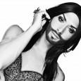 Grande gagnante de l'Eurovision 2014, chanteuse androgine, Conchita Wrust présente le clip de «You Are Unstoppable». Dans son titre « You Are Unstoppable » , l'artiste dévoile toute l'étendue de […]