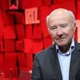Suite au départ de Jean-Michel Aphatie sur Europe 1, une question trottait sur toutes les lèvres à RTL : Qui mènera à sa place l'interview politique diffusée tous les jours […]