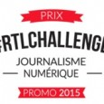 Ce mercredi 27 et ce jeudi 28 mai se tiendra le premier #RTLChallenge Journalisme Numérique. Petit frère de la Bourse Dumas, organisée depuis maintenant 20 ans, le concours permettra au […]
