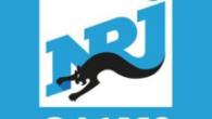 Lancéele 16 juin, nrj-games.frest la nouvelle plateforme de la radio dédiée aux jeux vidéo, gaming, high-tech et objets connectés. Un site présenté lors du Salon E3 à Los Angeles qui […]