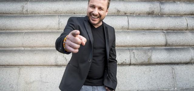 Animateur de radio et de télévision, Bruno Guillon est bien connu du grand public: avec son émission «Bruno dans la radio», il réveille tous les matins depuis quatre ans les […]