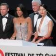 Dernier focus sur le Festival de Télévision de Monte Carlo 2015 avant la nouvelle édition qui se tiendra en juin 2016 dans la Principauté. Dans cette dernière partie, on s'intéresse […]