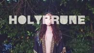 HolyBrune est une jeune artiste qui se fait de plus en plus remarquer sur internet. Son monde est un mélange de chanson française et d'électro-pop. Elle a révélé ces dernières […]