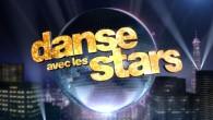 Début octobre, l'émission de danse phare de TF1 reviendra sur le petit écran avec plusieurs changements notables à prévoir. Ainsi, à la présentation, Vincent Cerutti cède sa place à Sandrine […]