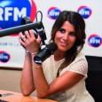 Animatrice connue et reconnue en télévision, Karine Ferri reviendra à la rentrée 2015 à la radio. Après avoir officié à Goom Radio ou encore aux côté de Nikos sur NRJ, […]
