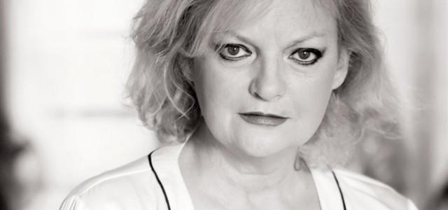 A l'affiche de «Œdipe à la folie» depuis le 4 juillet au festival d'Avignon, Muriel Montossey a répondu aux questions de coulissesmedias.com. Celle qui a explosé aux yeux du grand […]