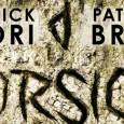 L'album «Corsu – Mezzu Mezzu» sera disponible dès la fin de l'été tandis que le premier extrait «Corsica» est déjà disponible. Patrick Fiori a revisité 15 titres cultes en rendant […]