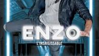 Le 22 octobre prochain sera une date qui restera sans doute gravée à jamais dans la mémoire d'Enzo l'Insaisissable. Ce soir-là, le jeune illusionniste – il a seulement 25 ans […]