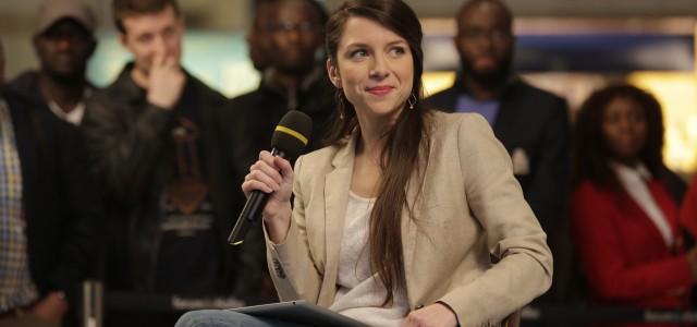 A la rentrée, France Ô proposera « Flash Talk », une émission au concept innovant dans lequel le citoyen aura une place à part entière. Pour coulissesmedias.com, son animatrice Valérie […]