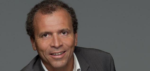 En marge de la conférence de presse de rentrée de France Ô, coulissesmedias.com a rencontré Gilles Camouilly, directeur d'antenne de la chaîne. Entre bilan de la saison passée, avenir de […]