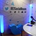 Toujours à la pointe en ce qui concerne l'utilisation des réseaux sociaux, Europe 1 innove une nouvelle fois en créant sa « Social Room ». Ainsi, via le hashtag #E1SocialRoom, […]