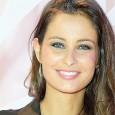 Dans la longue liste des ex-Miss France devenues animatrices TV, on peut maintenant ajouter Malika Ménard. Miss France 2010 animera en septembre trois émissions en plateau pour le « Mois […]