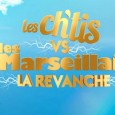 A l'occasion de la diffusion des « Ch'tis vs Les Marseillais : la revanche », M6 web a mis en place un dispositif interactif 100% inédit. Pour en profiter, rien […]
