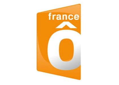 france O 2015