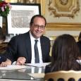 Arnaud Ngatcha: «L'Elysée n'est intervenu à aucun moment»  Producteur du documentaire «Gulli à l'Elysée», Arnaud Ngatcha s'est confié à coulissesmedias.com sur la naissance de ce projet et les portes […]