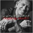 Le célèbre guitariste des Stones, Keith Richards ou comme on aime le surnommer « le père spirituel de Johnny Depp », sortira son premier album solo depuis 23 ans. Auteur […]