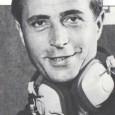 Jean-Loup Lafont, l'une des voix mythiques d'Europe 1, s'est éteinte ce vendredi 18 septembre. Plusieurs émissions emblématiques de la station restent associées à son nom: «Mozik» (1972), «Maxi Parade» (1976) […]