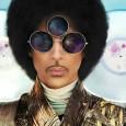 L'homme aux multiples instruments et aux sonorités très aigues, revient en force avec son 33ème album ! Prince a fait sa réapparition cet été avec « Hardrocklover » qui a […]
