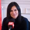 Première femme à signer son arrivée sur les bords des terrains, Judith Soula s'apprête à vivre sa première Coupe du Monde de rugby à la radio. Coulissesmedias.com a rencontré pour […]