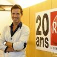 Présentateur phare de RTL2 depuis onze ans, Grégory Ascher est cette année à la tête du «Drive RTL2», diffusé du lundi au vendredi, de 16h à 19h. Avec cette émission […]