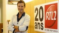 IL ETAIT UNE VOIX // GREGORY ASHER (RTL2) « Je n'ai pas grandi avec la radio périphérique, j'ai grandi avec la FM. D'avoir grandi avec la FM, j'ai grandi avec […]