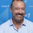 IL ETAIT UNE VOIX / Alex Taylor (Europe 1) « J'écoutais Ivan Levaï faire des revues de presse et je suis allé le voir quand il était rédacteur en chef […]