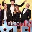 «La France a un Incroyable Talent» revient sur M6 pour une dixième saison qui s'annonce explosive. Pour l'occasion, Alex Goude, présentateur emblématique de l'émission, a accepté de dévoiler au micro […]