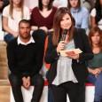 Après onze ans d'absence, « C'est mon choix » revient à la télévision, cette fois-ci sur Chérie 25, la chaîne 100% féminine du groupe NRJ. Et qui de mieux qu'Évelyne […]