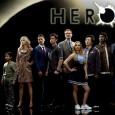 Les supers héros de Heroes avaient pointer le bout de leur nez à la rentrée 2006. Pour eux, l'avenir s'annonçait radieux… enfin avant que la saison 2 pointe le bout […]
