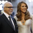 Ce dimanche 17 janvier, NRJ12 bouleverse ses programmes et propose une soirée spéciale entièrement dédiée à Céline Dion et à son mari René Angelil, disparu le 14 janvier à l'âge […]